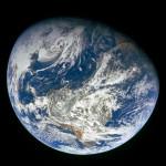 earth-as8-16-2593