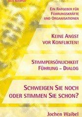 Fuehrung_Vita