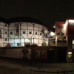 img_5310-shakespears-globe-night