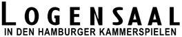 Logensaal-Kammerspiele-logo