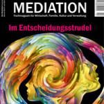 Mediation-Unternehmer Kohlhaas