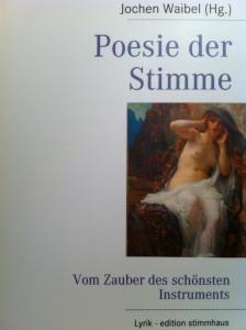 Poesie-der-Stimme-Jochen-Waibel