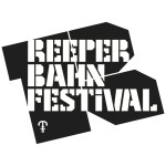 Reeperbahnfestival-Stimme