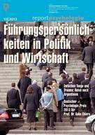 Report-Psychologie-Cover_10-13