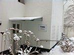 Stimmhaus-Coaching-Winter-in-Hamburg_Himmelstrasse42-Remise-IMG_0256