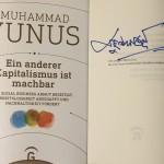 Stimmhaus_Yunus-Grameen