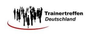 Trainertreffen-120714b