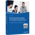 Waibel-Kommunikationskultur_in_Familienunternehmen_DINA5_Hardcover