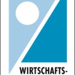 Wirtschaft_Buxtehude_Logo-f7179221