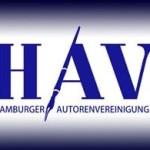 Hamburger Autorenvereinigung