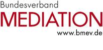 bm-header-logo