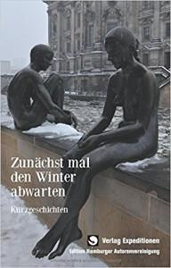 2017-12-04-Anthologie-Kempowski-Literaturpreis-Cover
