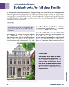 Die literarische Konfliktanalyse_Buddenbrooks_III-2017-Waibel-Seite1