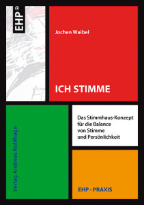 ich_stimme_waibel_cover-2012