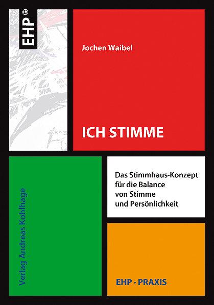 ich_stimme_waibel_cover-2012