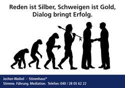 jochen_waibel_slider_3-reden-ist-silber-schweigen-ist-gold-dialog-bringt-erfolg