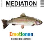 Mediation-Ausgabe20-2017-III