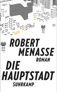 Menasse_Die_Hauptstadt_Cover
