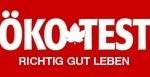 oekotest-online