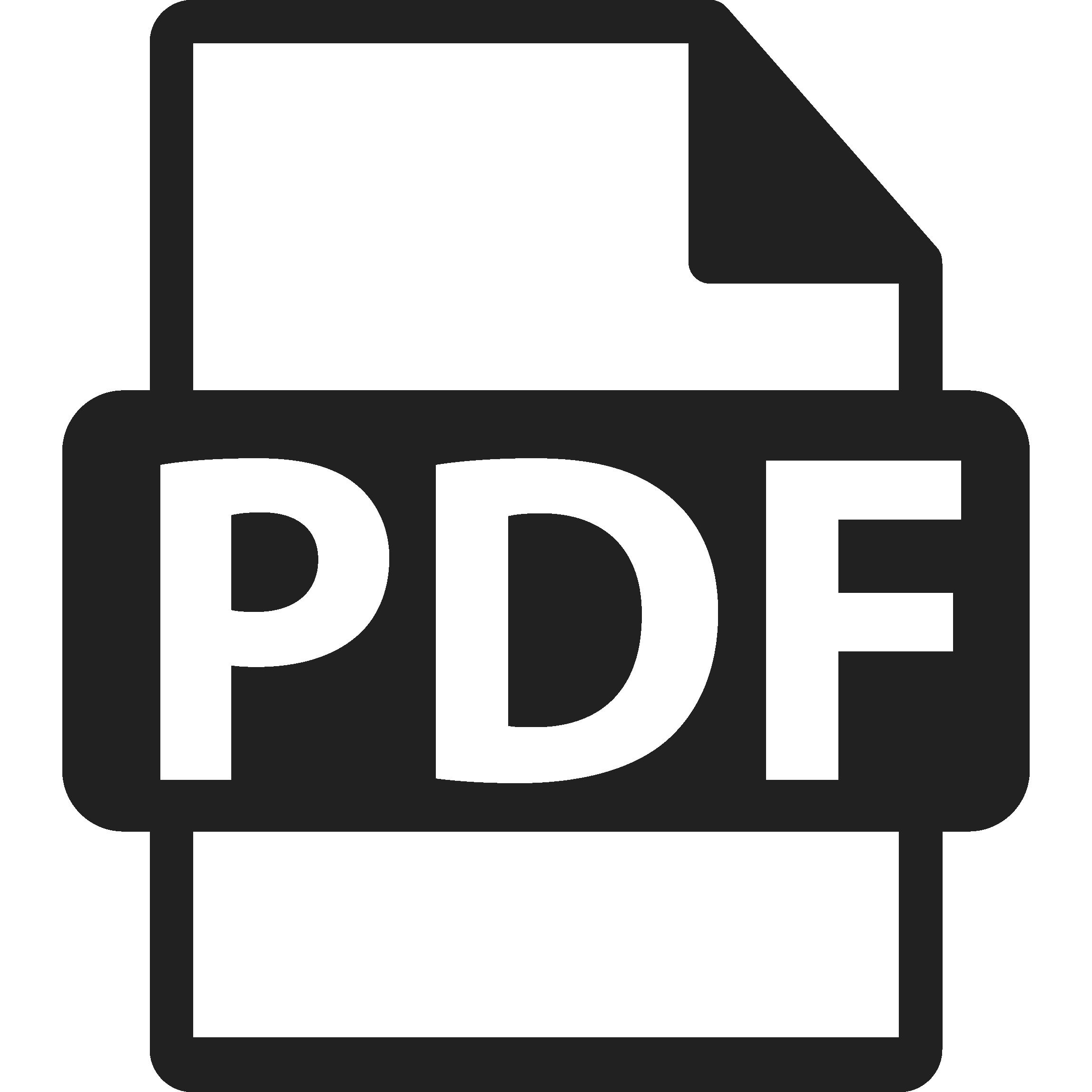 pdf Waibel, Jochen