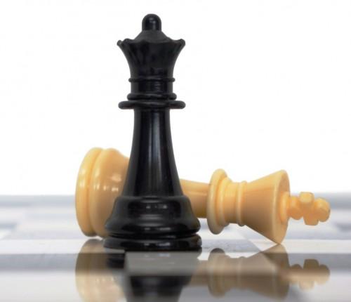 Kostenlos Schach