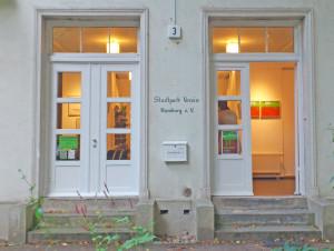 sierichsches_forsthaus_foto_susanne_gabriel