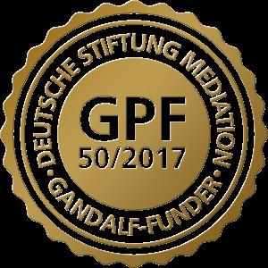 GPF-Siegel_FINAL
