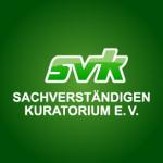 svk-logo01